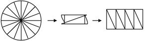 Метод изготовления клееных сортиментов